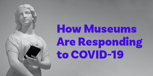 Museums-respond-to-Covid-banner
